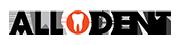 ALL DENT - Dentysta - Stomatolog - Implanty - Białystok