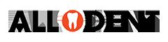 Strona Centrum Stomatologicznego ALL DENT w której ofercie znajduje się dentysta, stomatolog dziecięcy, implantolog, chirurg stomatologiczny, ortodonta. Gabinety znajdują się w mieście Białystok